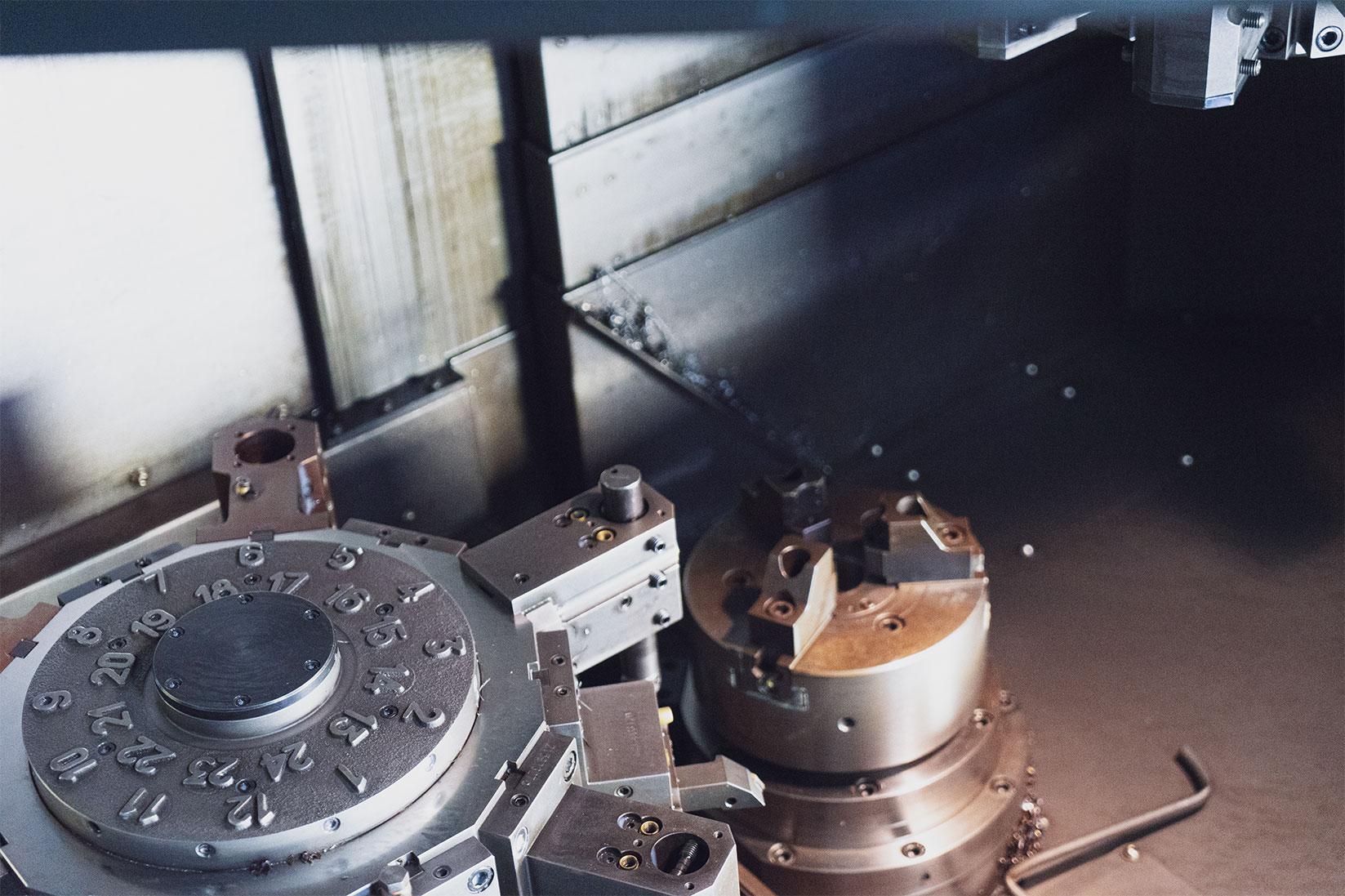 precision engineering jobs